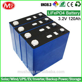 중국 Long life cycle 24v 200ah Lithium LFP battery pack For electric sweeper car/Sanitation car 공장