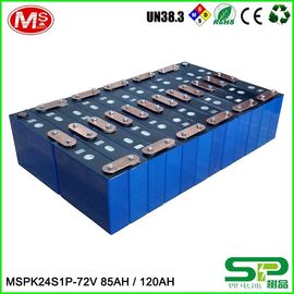 중국 Customize lifepo4 battery pack 24v 120ah for energy storage system 대리점